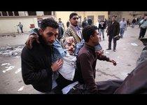 Будет ли мир в Сирии и Ливии?