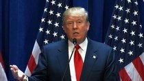 Опасный звонок: Трамп изменил отношение Китая к США