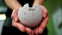 """""""Википедию"""" ждёт запрет в России?"""