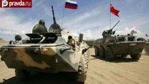 Страшный сон США: Пентагон назвал Россию и Китай мировыми лидерами