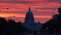 Россия решит судьбу выборов в США?