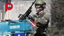 Латвия заявила о российских подводных лодках у своих границ