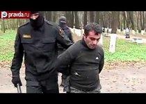 Азербайджанская диаспора выдала убийцу Егора Щербакова