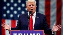 Восстание республиканцев: Почему Трамп победил