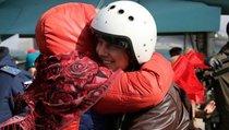 Как жила база российских ВКС в Сирии: впечатления очевидца