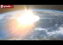 Земле угрожает 400-метровый астероид