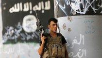 """""""Война с терроризмом — это война с его идеологией"""""""