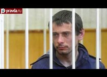 """Белгородский стрелок: """"Вконтакте"""" со смертью"""