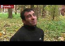 Азербайджан отомстит России за Зейналова?