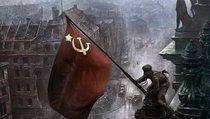 """""""Россия должна бороться с фальсификацией истории"""""""