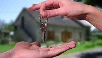 Недвижимость спасёт от кризиса?