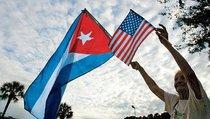 Куба готова на союз с США?