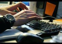Обама называет цели для кибер-атак в мире