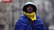 Украинская революция пойдет по миру?