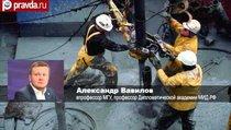 Все пройдет: нефть в России исчезнет в 2044 году