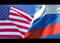 Возможен ли союз России и США на Ближнем Востоке?