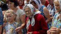 """""""Украину оставят без пенсий и социальных выплат"""""""