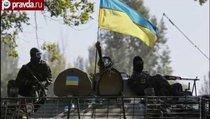 """Путин защитит украинцев от """"иностранного легиона НАТО"""""""