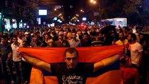 """""""Проамериканские силы разжигают войну в Карабахе"""""""