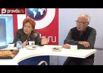 А.Иошпе и C.Рахимов: Мы опоздали, но это было наше время