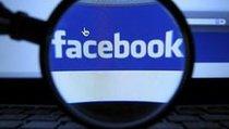 """""""Крах"""" Facebook: технический сбой или атака хакеров?"""