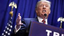 Яков Кедми: Трамп против глобализма