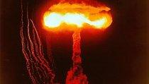 Американцы за ядерный удар по России