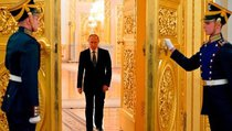 """""""Внешняя политика России будет прагматичной"""""""