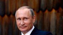 """""""В Норвегии Путин и Россия находятся под запретом"""""""