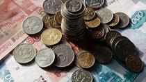 Что «рисуют» на деньгах: от Ленина до Девы Марии