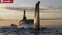 США боятся потерять Интернет из-за российского ВМФ