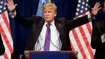 """Дональд Трамп: """"новый Гитлер"""" или последний шанс США?"""