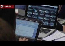 ФСБ накинет сеть на интернет