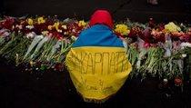 Украину разорвут на части?