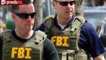 Конгресс США, ФБР и ЦРУ переживают о влиянии России