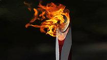 Светлана Журова: Спортсмены становятся заложниками политиков