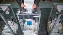 Выборы на Украине - шанс для Донбасса
