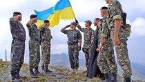 """""""Украина неспособна воевать по-настоящему"""""""