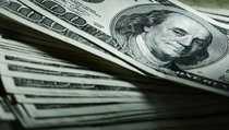 Госдолг США — кризис или шоу?