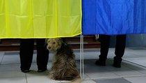 Выборы на Украине: есть ли победитель?