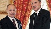 """""""Сближение России и Турции срывает планы США"""""""