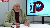 Владимир Губарев: С академиками нужно обращаться бережно