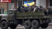 Европа будет кормить Украину?
