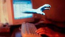 Интернет-мошенничество: Виды, тренды, способы защиты