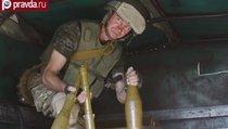 США будут воевать против Юго-Востока Украины?
