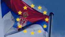 Сербия будет строить «Новую Европу»