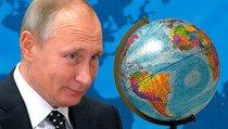 Россия Владимира Путина — (3 серия)