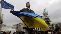 Украина вступила в период распада?