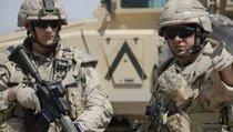 """НАТО открывает """"фронт"""" против России"""