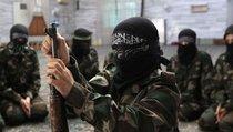 """Сирийские боевики хотят """"продать"""" тела экипажа Ми-8"""